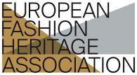 Logo EFHA_VECTOR