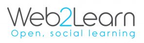 Web2learn-logo_print