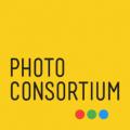 logo photocons